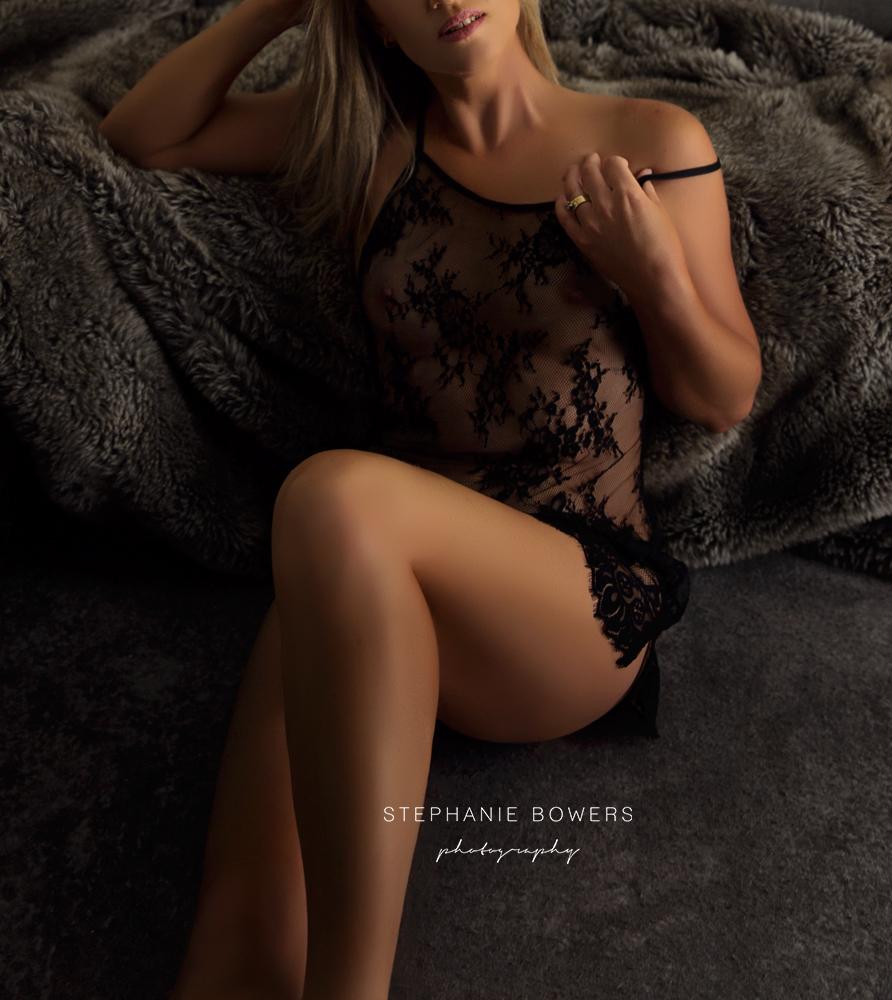 09328-PaigeBoudoir_19.jpg