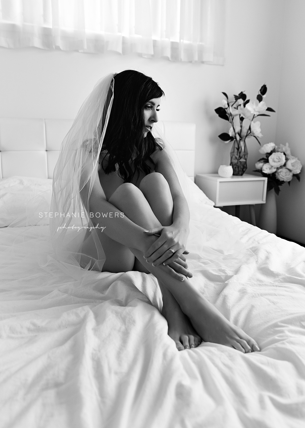 4d2c2-ChristyBoudoir_10.jpg