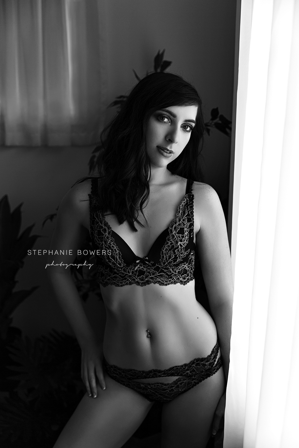 b068b-ChristyBoudoir_26.jpg
