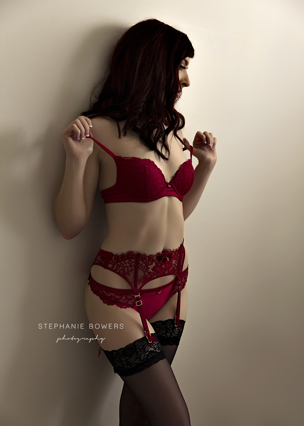 c19fe-ChristyBoudoir_13.jpg
