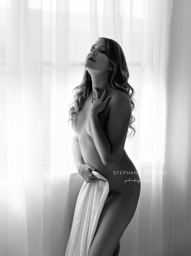 32055-KylieBoudoir_26.jpg