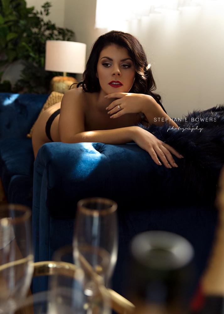 daed2-IsabelleBoudoir_25.jpg