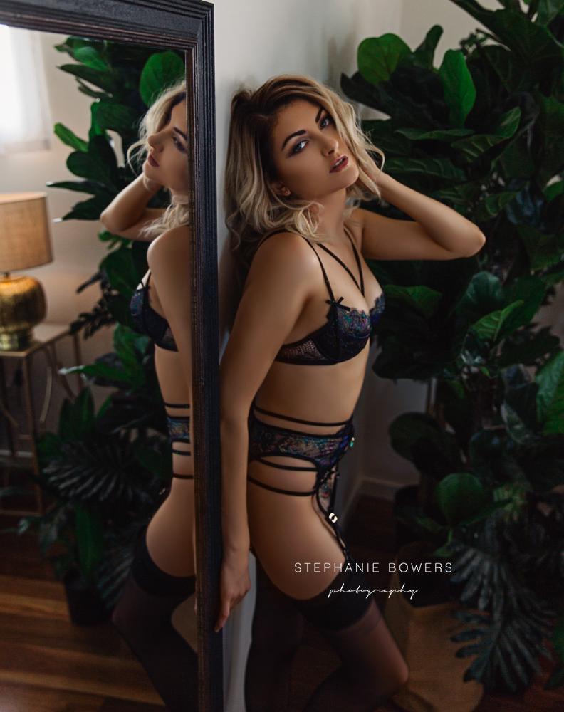 7b648-EmmaBoudoir_41.jpg