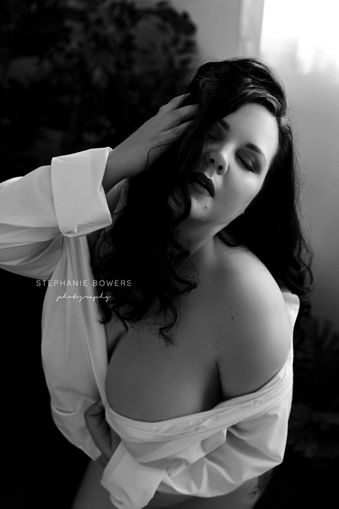 a9d26-DanielleBoudoir_11.jpg