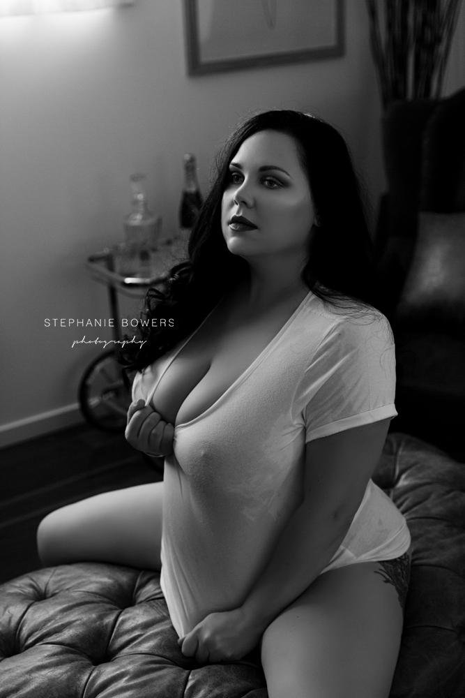 b9ae8-DanielleBoudoir_25.jpg