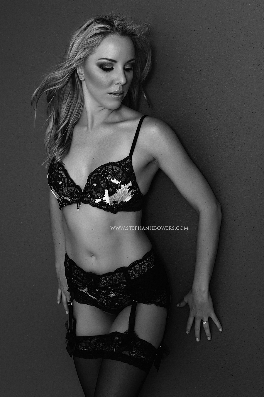 Sarah Boudoir_77