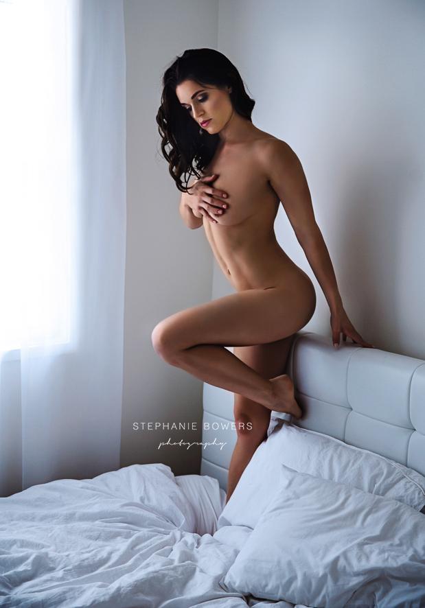 Rhiannon Boudoir_29.jpg