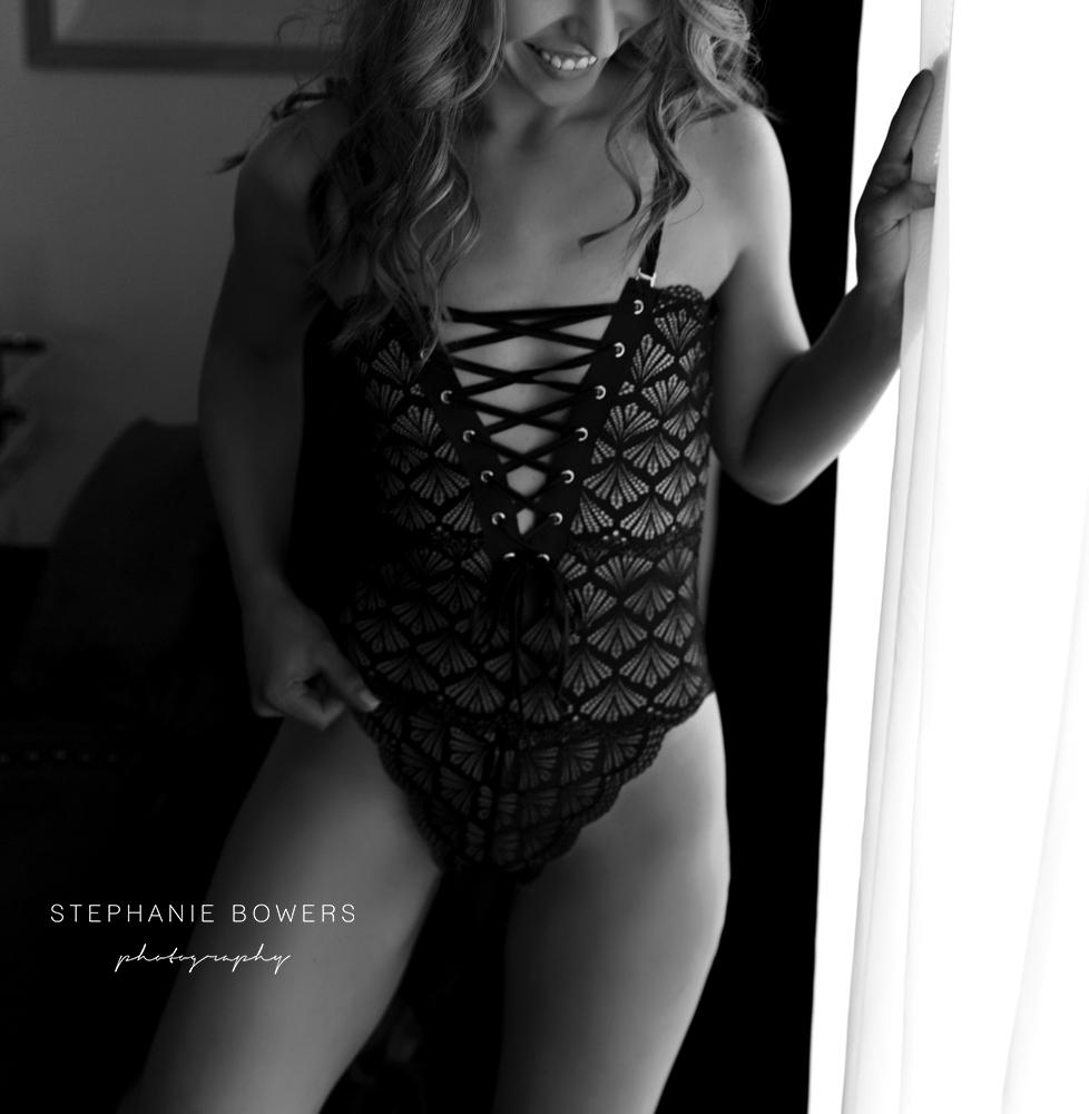 Shannon Doolan Boudoir_12.jpg