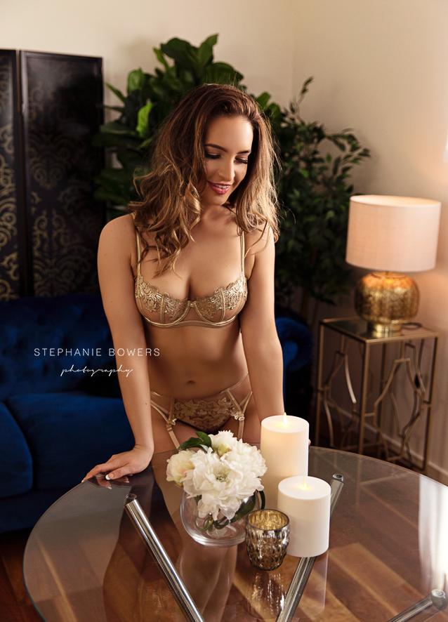 Samantha Boudoir_11.jpg