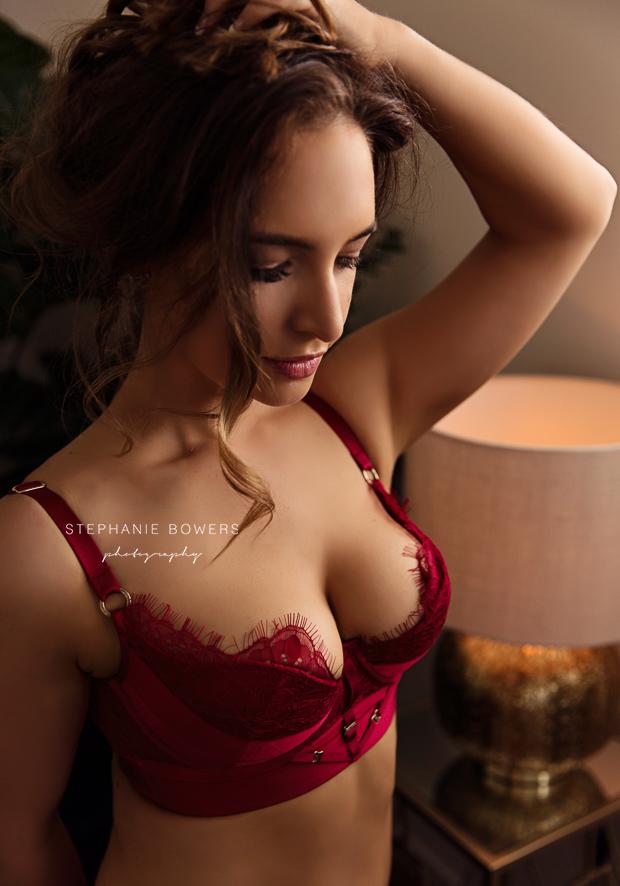 Samantha Boudoir_13.jpg