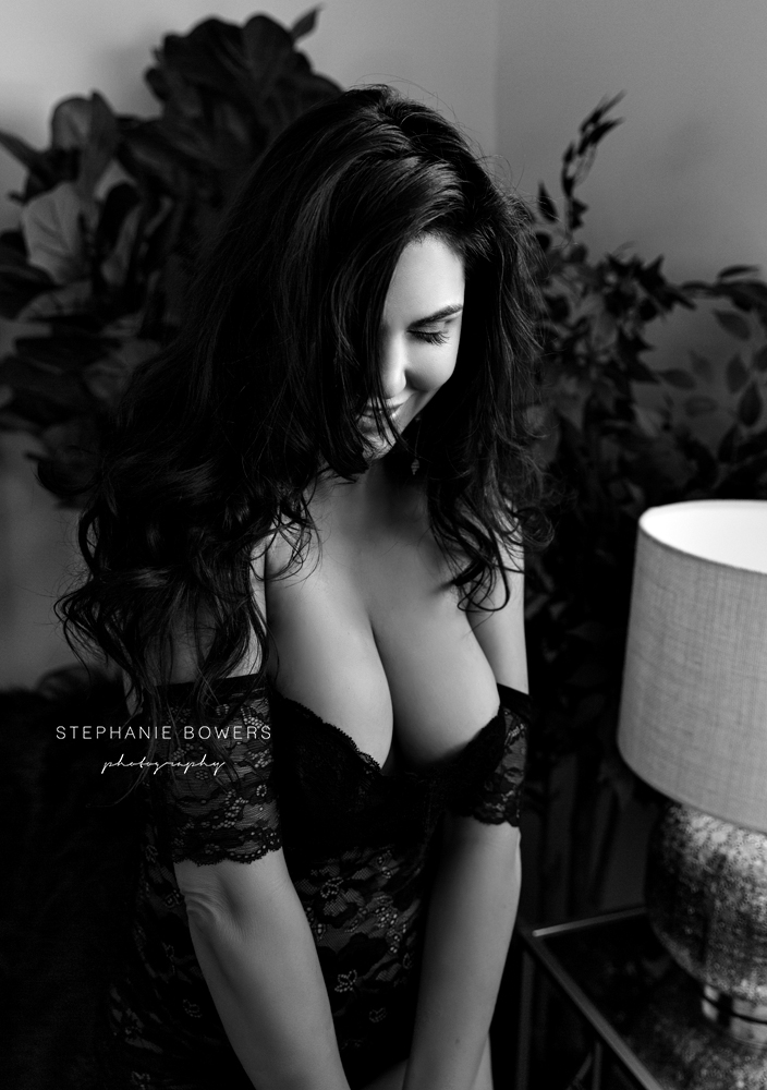 brisbane boudoir photography