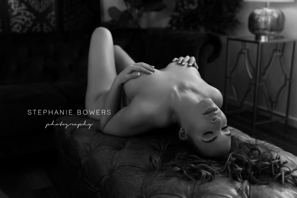 Samantha Boudoir_072.jpg