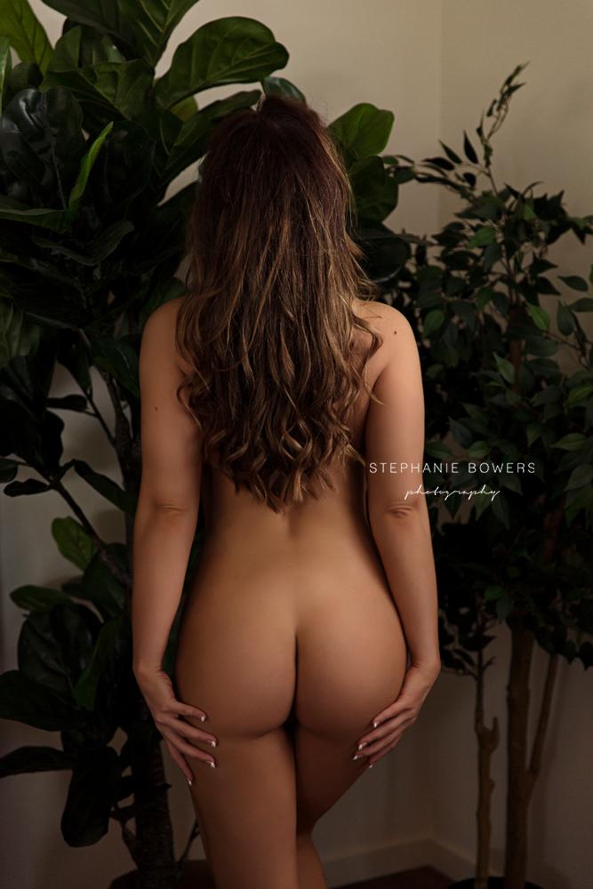Samantha Boudoir_069.jpg