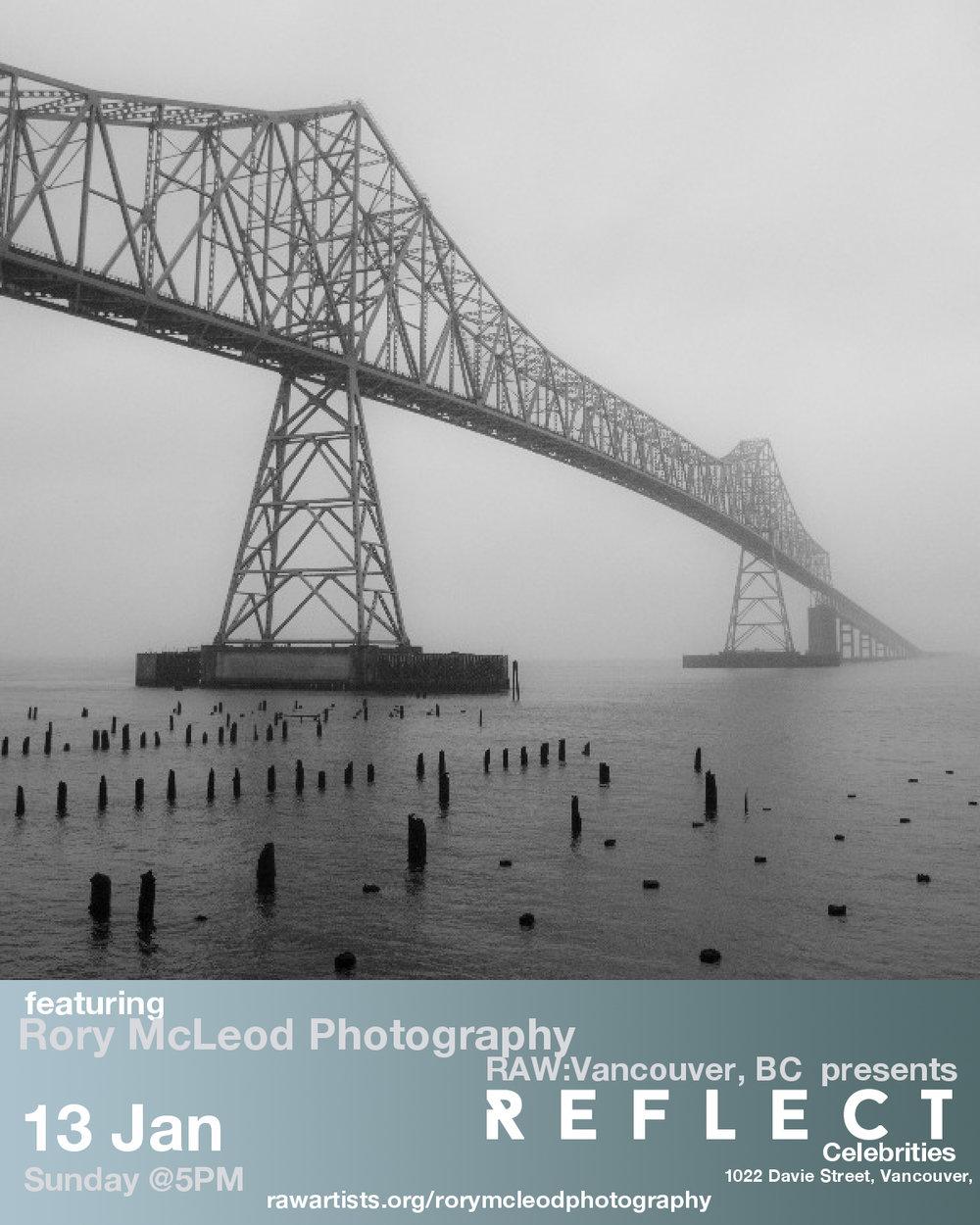 1545200893.vancouver_reflect_standard_2019_CA_rorymcleodphotography.jpg