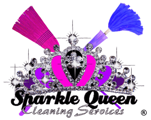 Sparkle Queen Cleaning Services