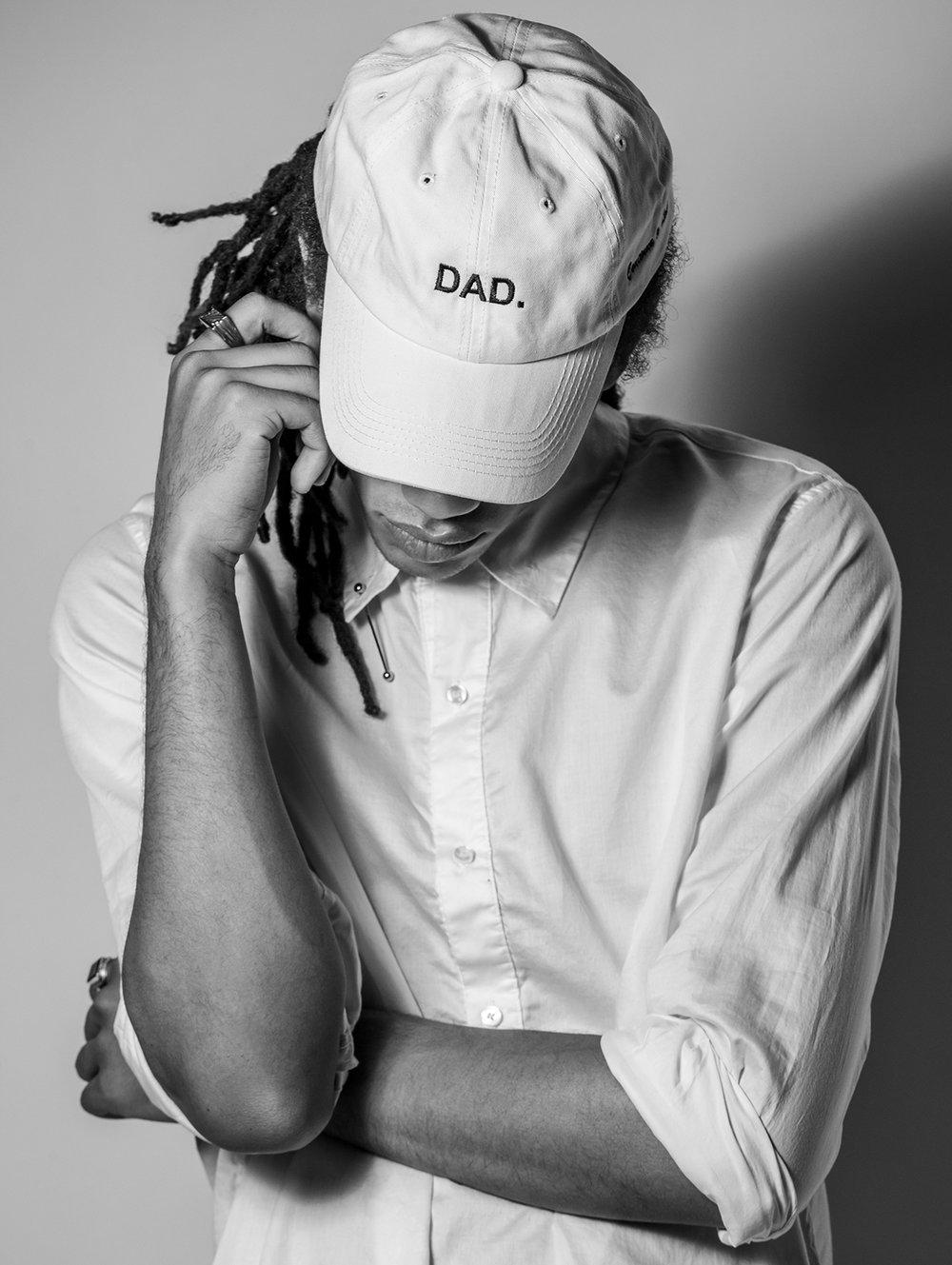 Dad_04.jpg