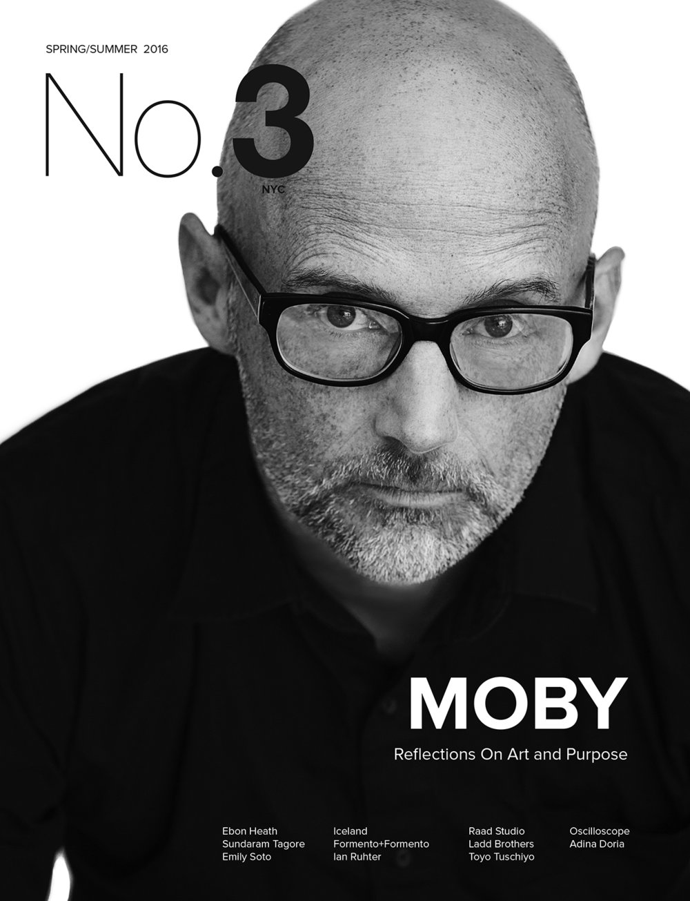 Moby_magazine_cover.jpg