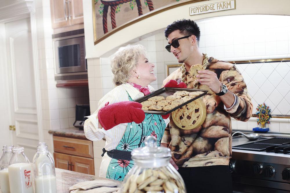 Cookie_Dance_Jesse_Wellens.jpg