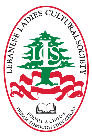 Lebanese Ladies Cultural Society