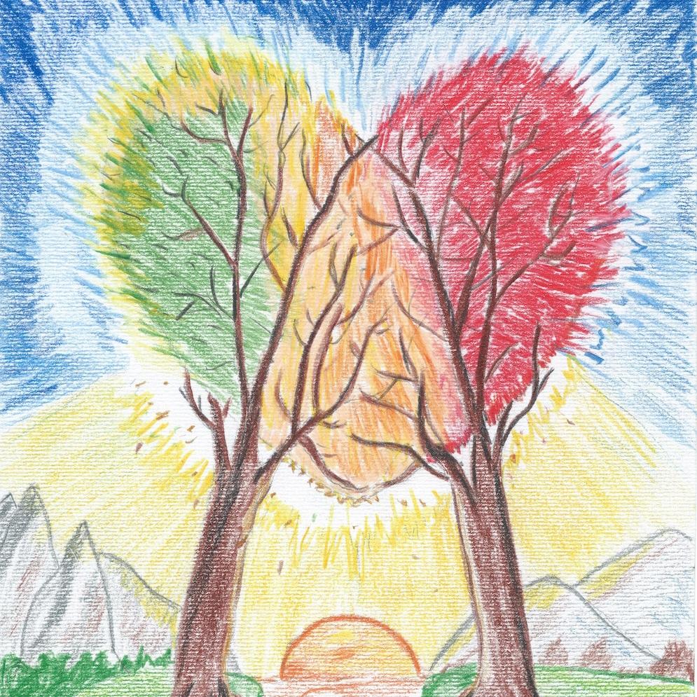 Students+artwork+Lauren+copy.jpg