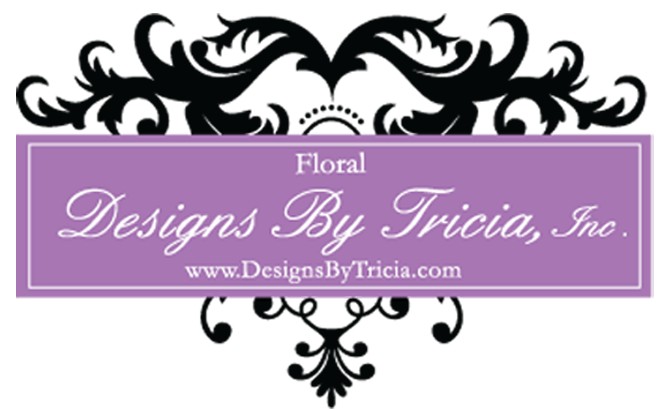 Designs by Tricia
