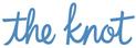 theknot-logo.jpg