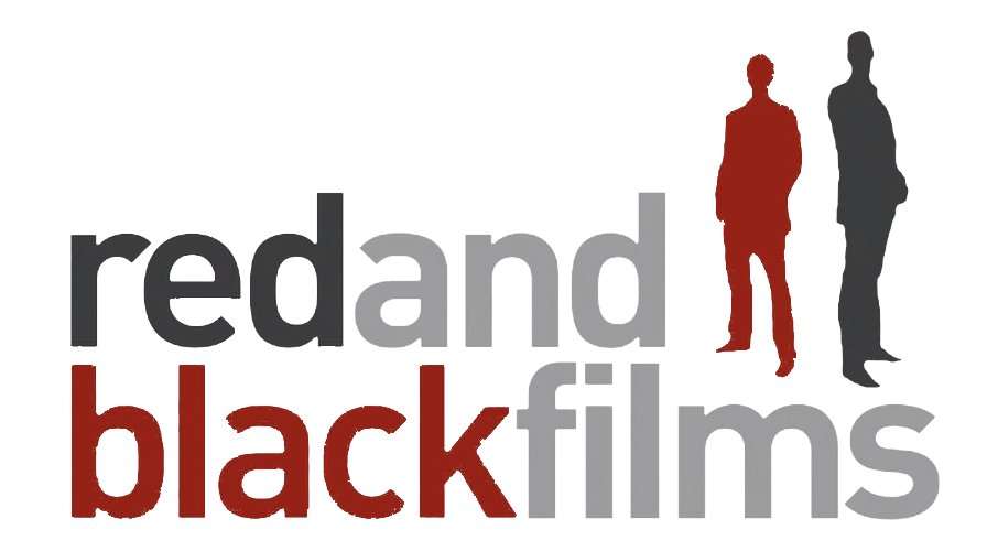 Red & Black Films