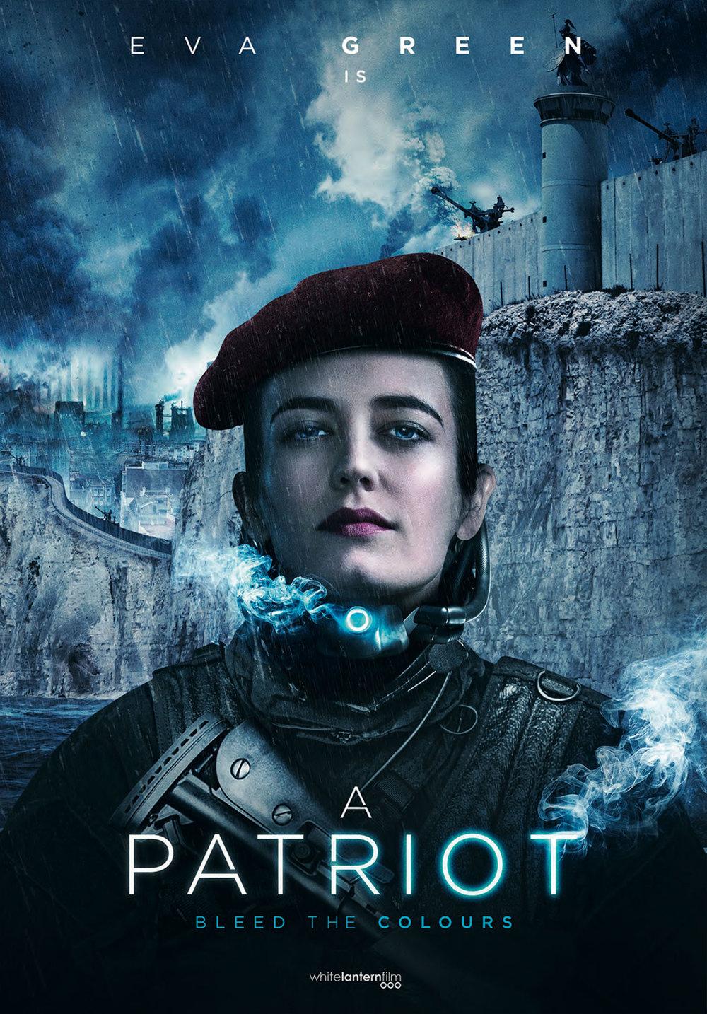 A-Patriot.jpg