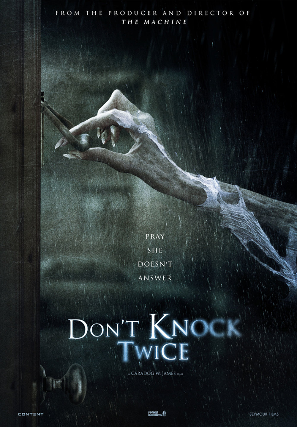 Don't-Knock-Twice.jpg