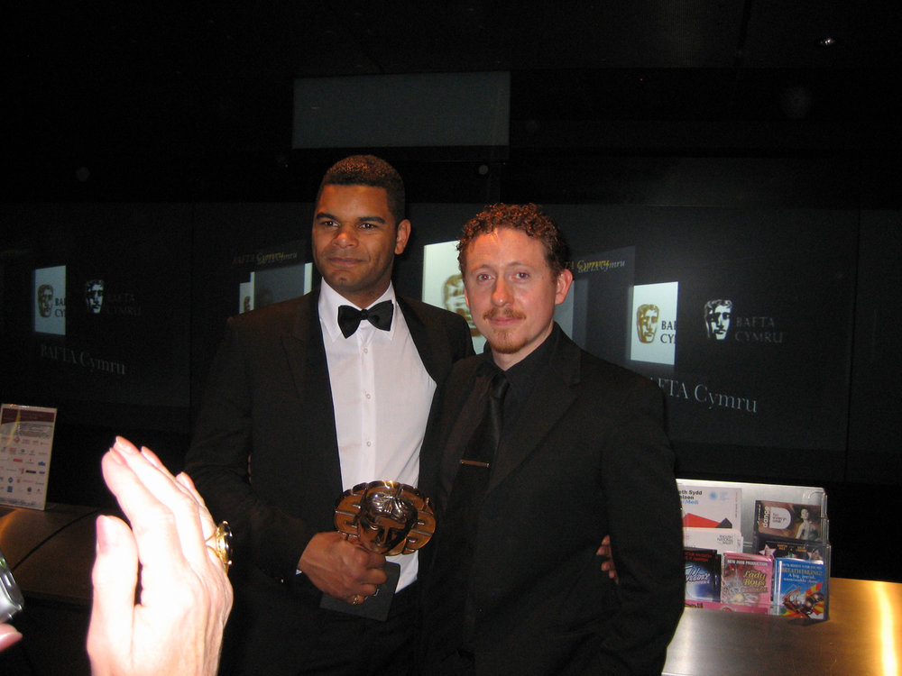 R&B-Gallery-Awards.jpg