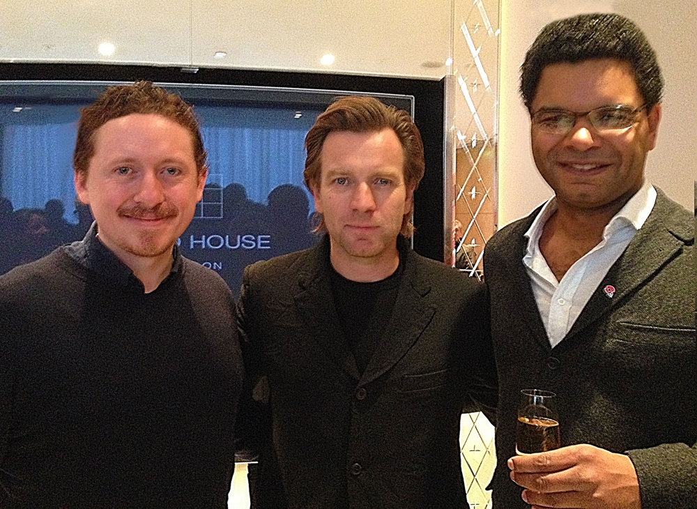 R&B-Gallery-Ewan-McGregor.jpg