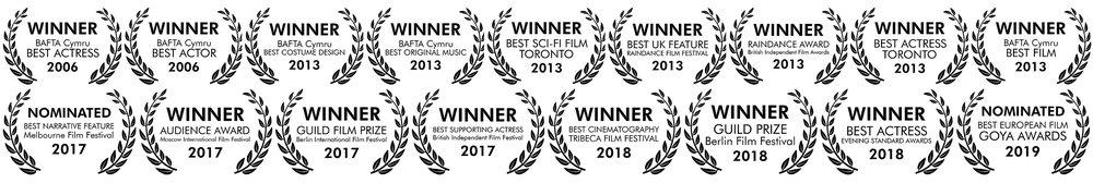 Awards-banner.jpg