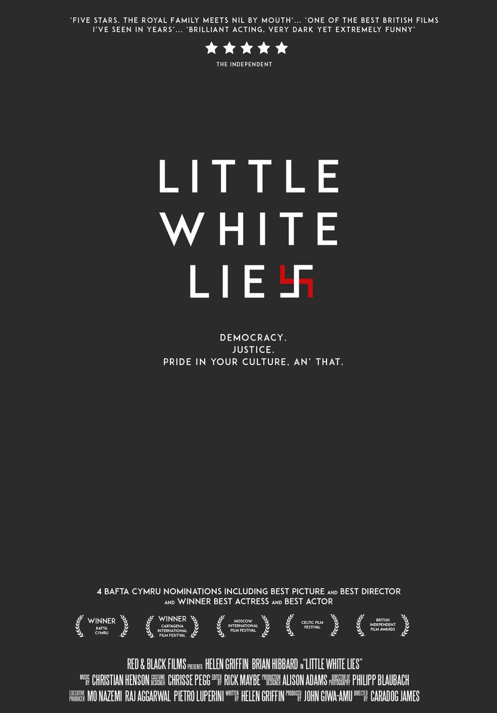 Little-White-Lies.jpg