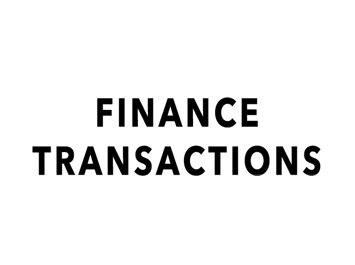 Finance Transactions copy.jpg