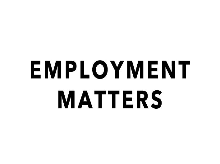 Employment matters.jpg