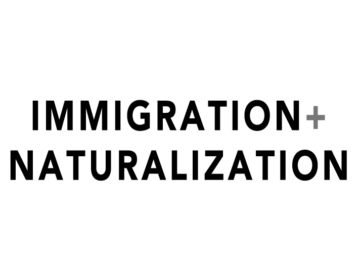 immigration+naturalization.jpg