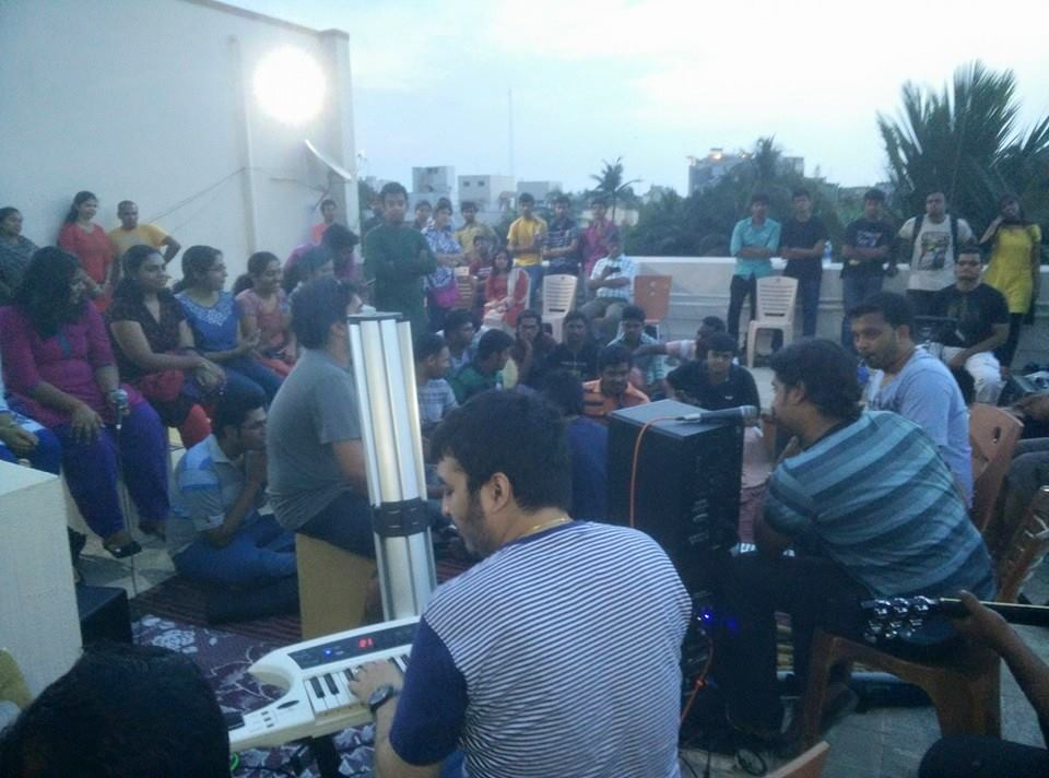 Terrace Jamming 5.jpg