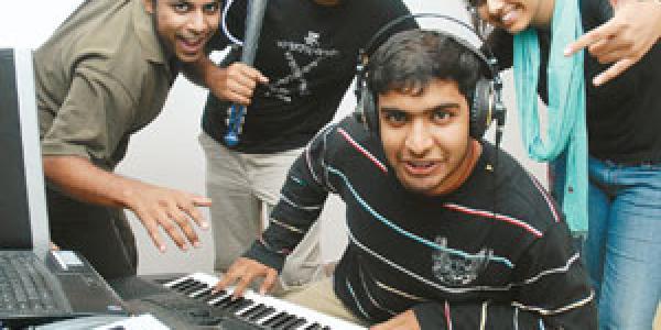 Chennai Anthem Oxygen Music.jpg