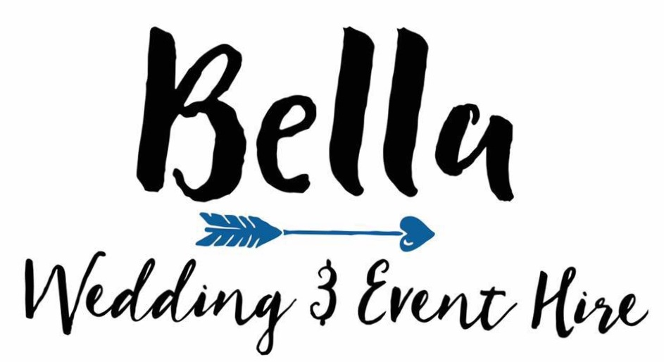 Bella Wedding and Event Hire