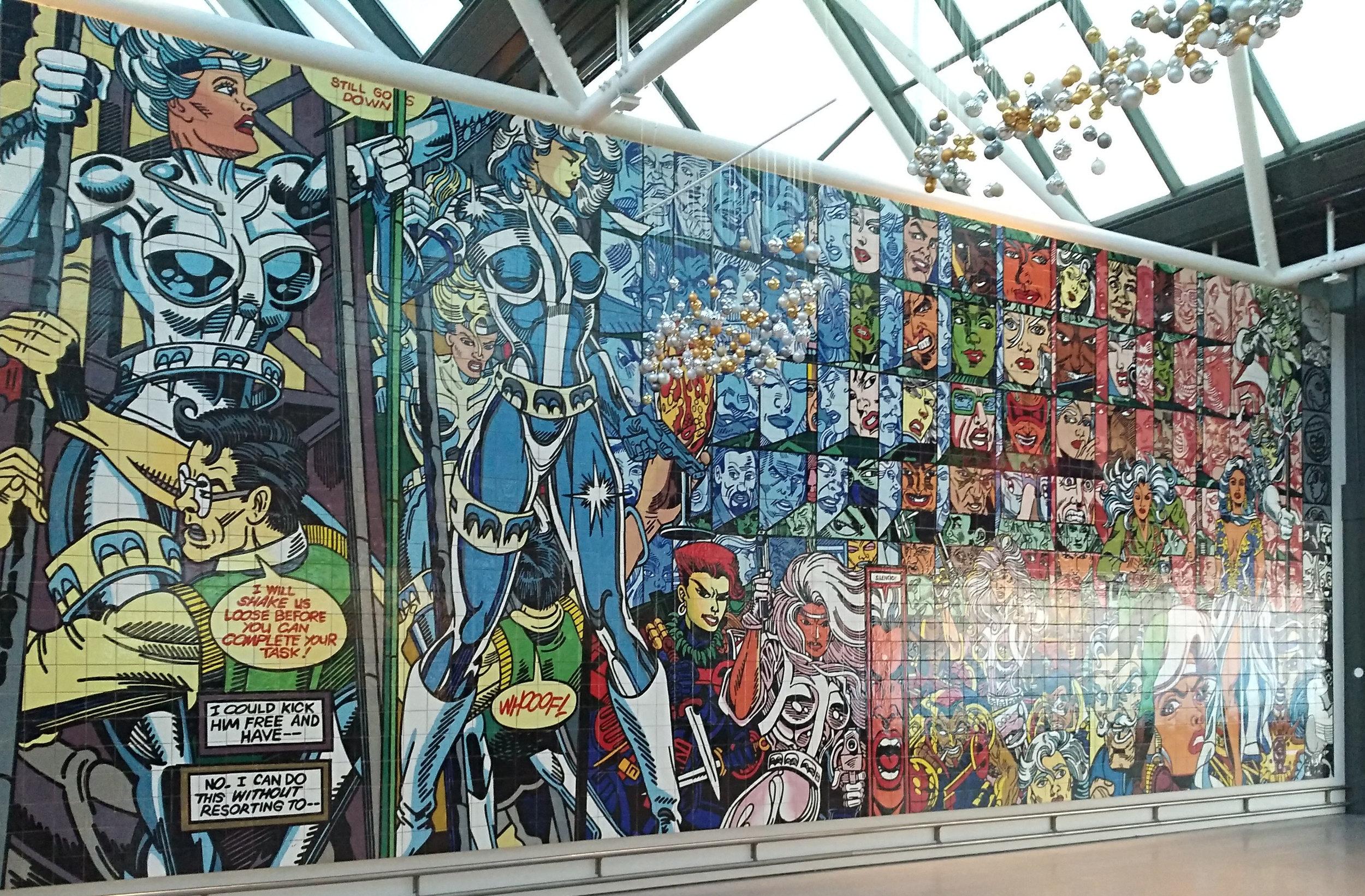 x-men-storm-mural-reykjavik-iceland.jpg