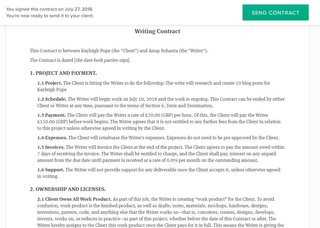 Bonsai contract 1.jpg