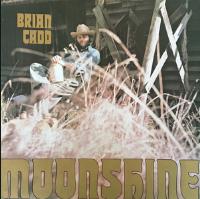 BRIAN CADD MOONSHINE