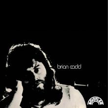 ALBUM-BRIAN CADD.png