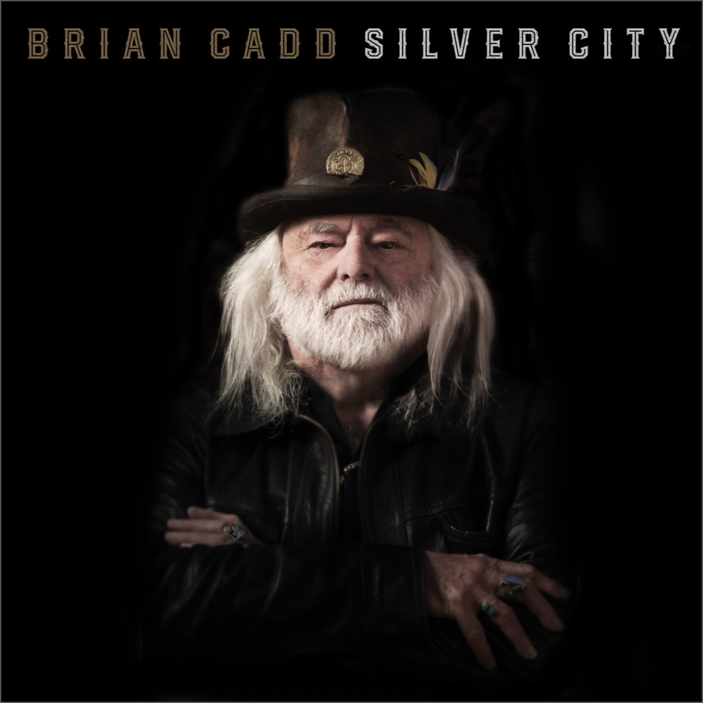 ALBUM COVER-SILVER CITY.jpg