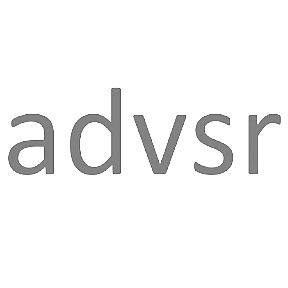 ADVSR .jpg