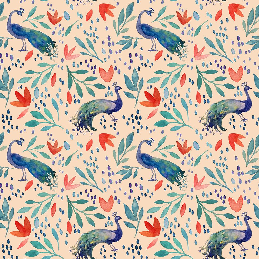 01-mariaover-peacocks-pattern-repeat.jpg