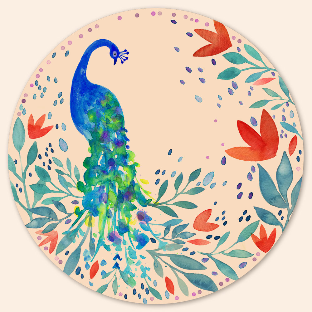 02-mariaover-peacock-round-pattern.jpg
