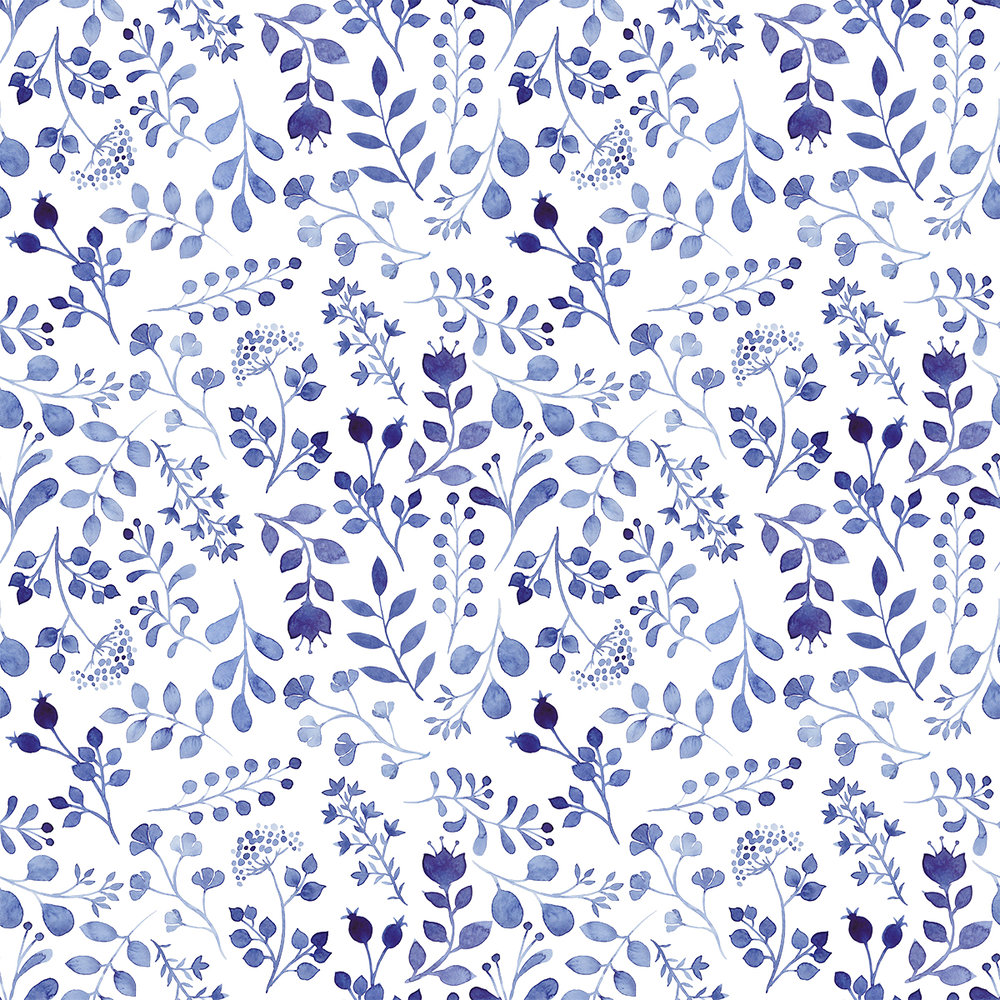 09-mariaover-blue-watercolored-florals.jpg