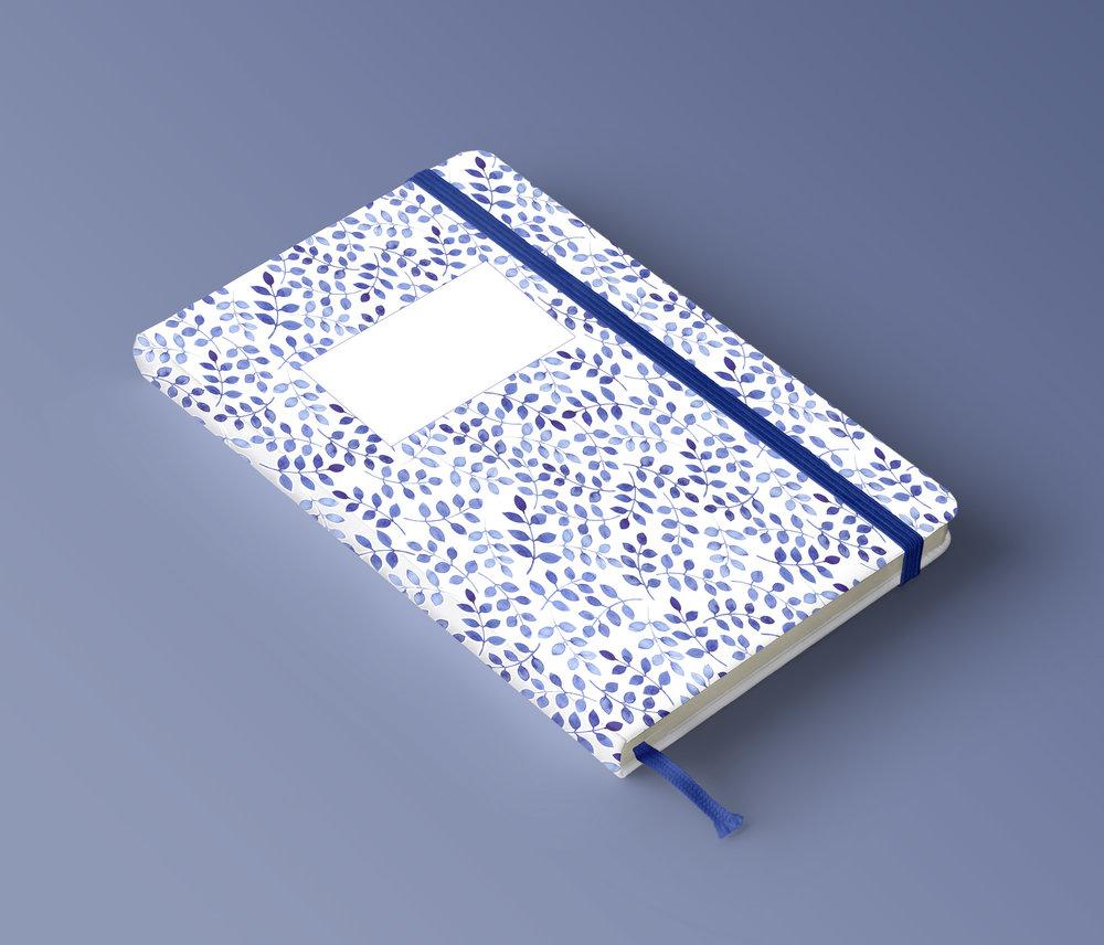 Notebook-leaves-mockup-web.jpg
