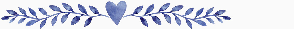 divider-leaves-heart.jpg